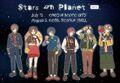 StarsOnPlanet2017 lineup