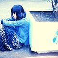 Majiko insta1