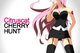 CherryHunt pixiv14995047