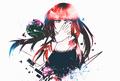 Unravel Lollia