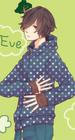 Eve yurufuwa jukai 27462624