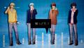 BoysTalk by Tsukimori Fuyuka