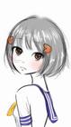 Sketch82214345(2)