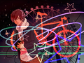Amatsuki 20150322-21h31 lv21491800