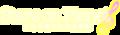 SOP 2013 logo