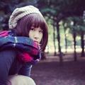 Topi blog