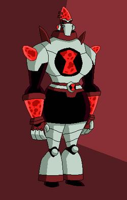 Nuclear-Titan New