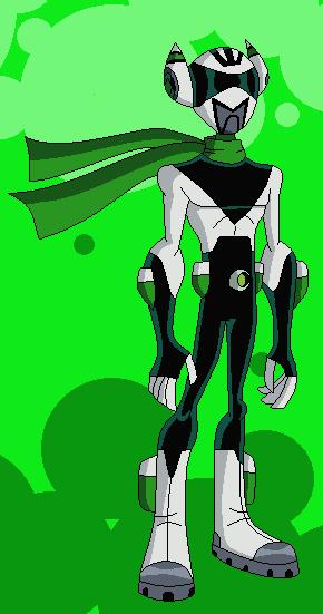 Chrono-Spanner