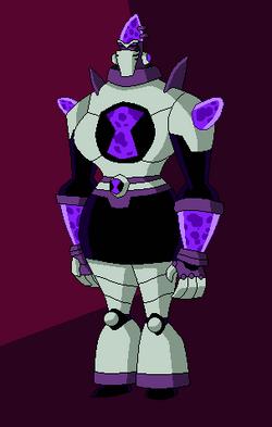 Nuclear-Titan E01