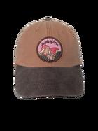 AOP-hat