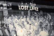 Lostlake