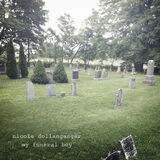 My Funeral Boy (song)