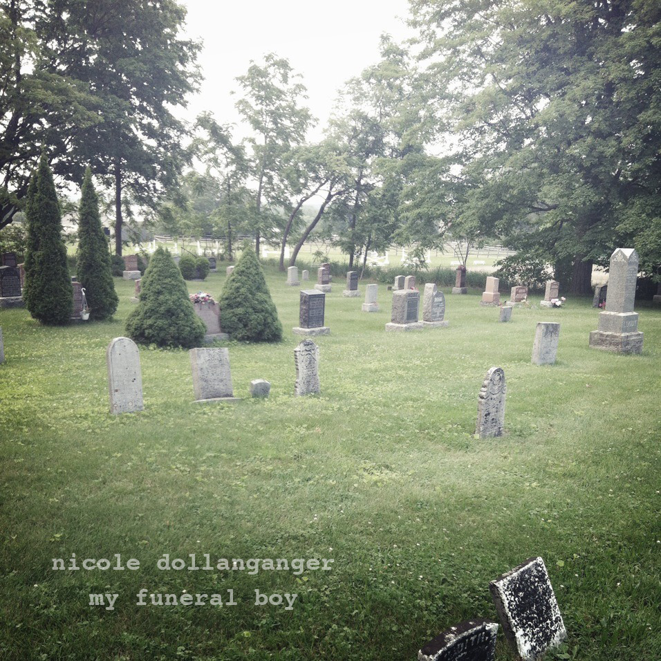 My funeral boy song nicole dollanganger wiki fandom powered by my funeral boy song izmirmasajfo