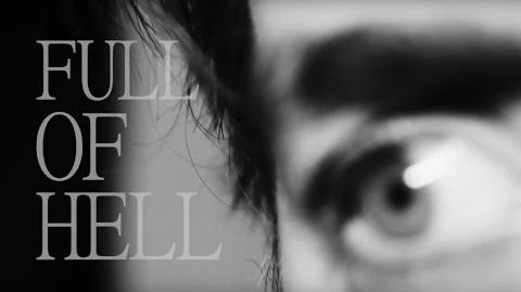 FULL OF HELL - Trumpeting Ecstasy (Official Video)