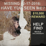 Have You Seen Me? (song)