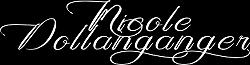 Nicole Dollanganger Wiki