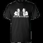 DS-shirt