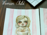 Woman Child (book)