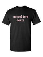 NBL-shirt