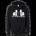 DS-hoodie