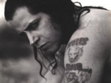 Open Love Letter To Glenn Danzig (song)