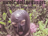 Natural Born Losers (album)