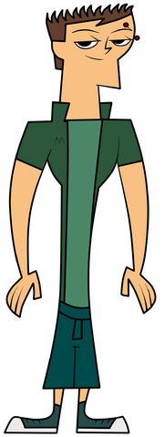 File:Mason by mallory4ever-d4v4k1w.png