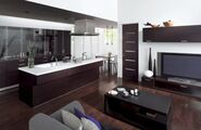 Small-Kitchen-Living-Room-Ideas-Luxury
