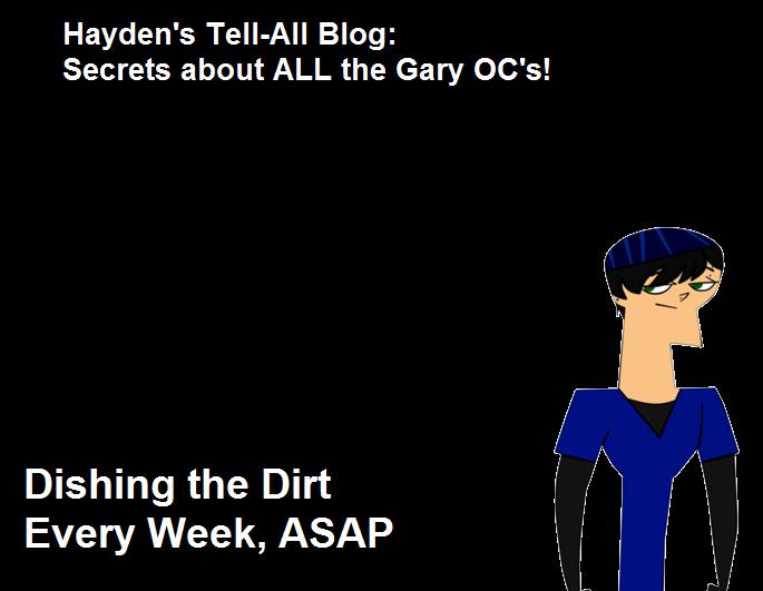 HaydenTellAllBlogLogo