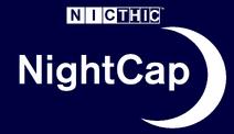 NicThic NightCap