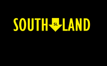 Southland Logo 2013 to 2014