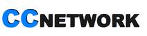 CC Network Logo 2010-present