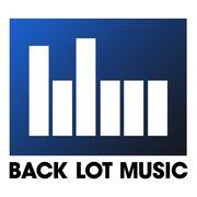 Back-Lot-Music-Logo