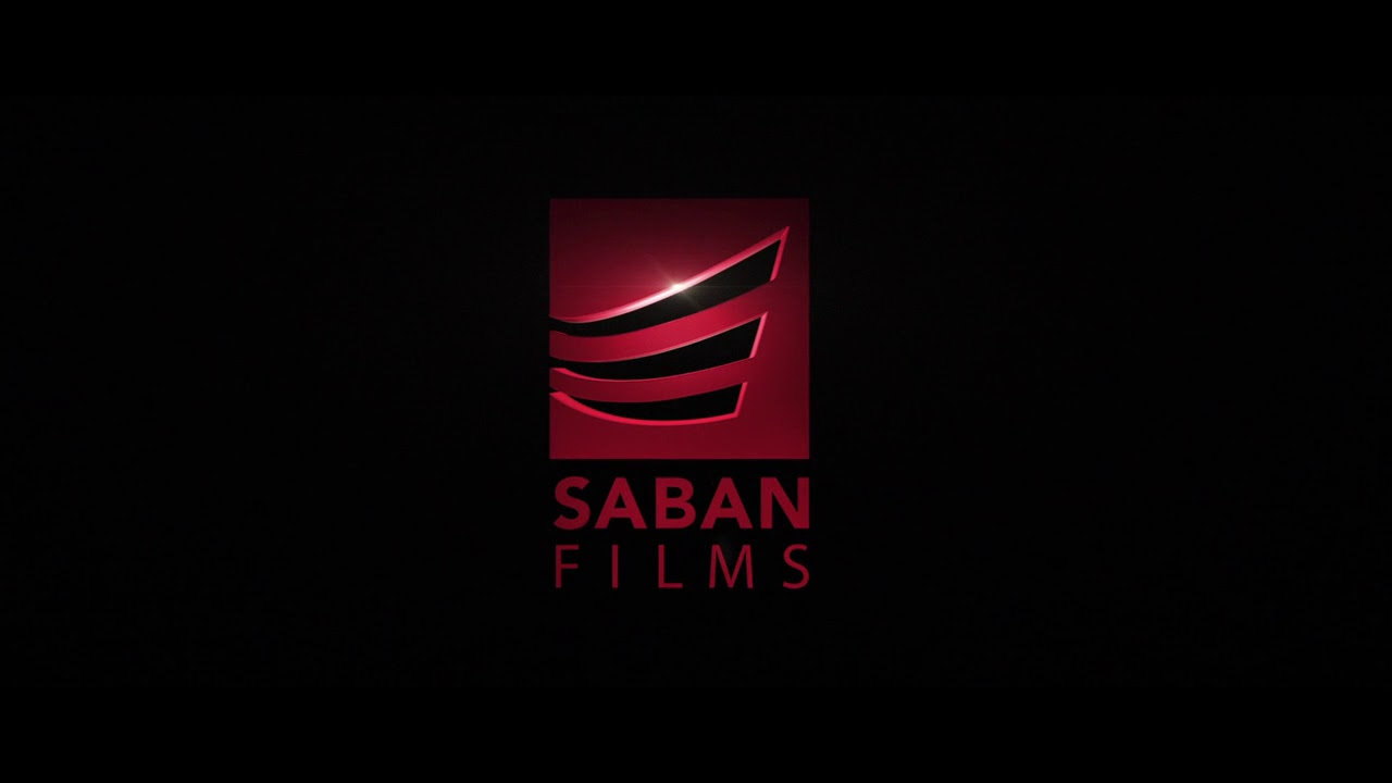 Image - Saban films.jpg | NicThic Wiki | FANDOM powered by ...