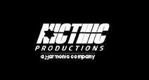 NicThic logo