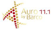 BARCO Auro 111 clrjpg