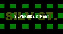 Silverside Street Title Card 2005 to 2013