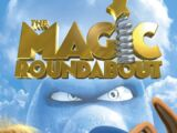 The Magic Roundabout (2005 film)