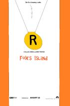 Foxs-island-2005-poster-1-5e290adb09aef