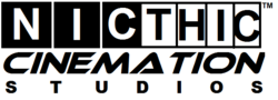 NicThic Cinemation Studios Logo