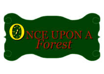 Once Upon a Forest (Franchise) Logo