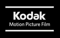 Kodak - black