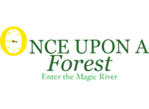 OUAF 3 Logo