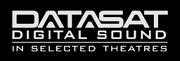 Datasat Lawless