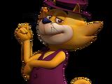 Top Cat (character)