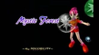 Halloween NiGHTS into Dreams and More
