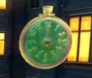TimeChip2