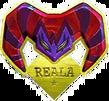 IconReala