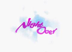 NightOver