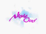 Night Over